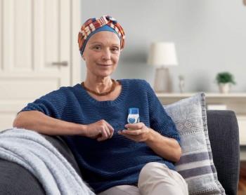 Oncologie en 2019